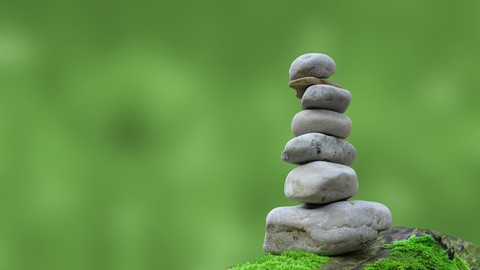 Netcurso-vida-plena-a-traves-de-mindfulness-practico-curso-tutorial