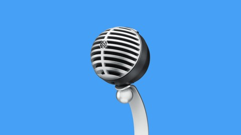 Free Podcasting Tutorial - Learn how to Podcast in 2019