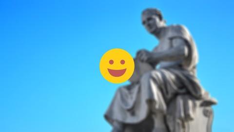 Netcurso-filosofiaparalafelicidad