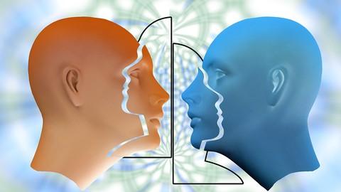 Netcurso-//netcurso.net/it/come-gestire-una-comunicazione-aggressiva