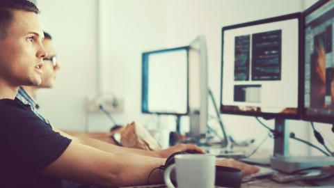 Cracking  Java Programming Interview for Selenium Testers