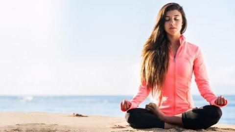 Netcurso-secretos-para-una-meditacion-profunda-y-facil