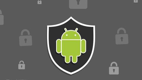 Безопасность и Анонимность Android | Android Privacy