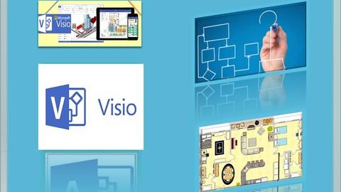Netcurso-curso-de-microsoft-visio