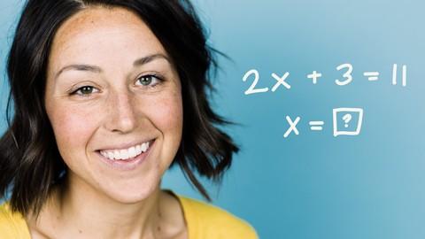 Netcurso-integralcalc-algebra