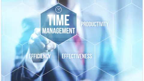 Netcurso-manage-your-time-manage-your-life