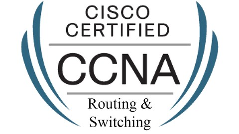 Cisco CCNA 2019 Routing and Switching 200-125 exam questions