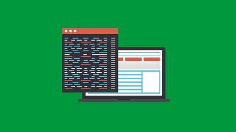 Nuxt JS入門決定版!Vue.jsのフレームワークNuxt JSの基本からFirebaseと連携したSPAの開発まで
