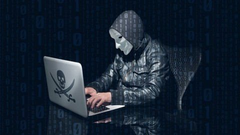 Beginner to Advance guide on Darknet and onion routing