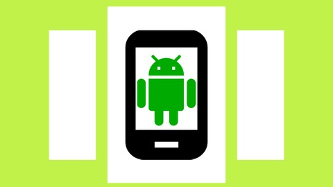 Apps Android en Android Studio con Java + Proyecto final