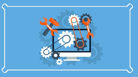 Netcurso-oracle-applications-business-processes-for-beginners
