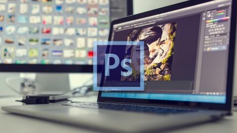Netcurso-tutorial-de-photoshop-cs6-como-editar-fotos-y-videos