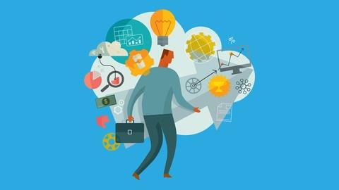 Netcurso-descubre-los-secretos-para-aumentar-tu-productividad