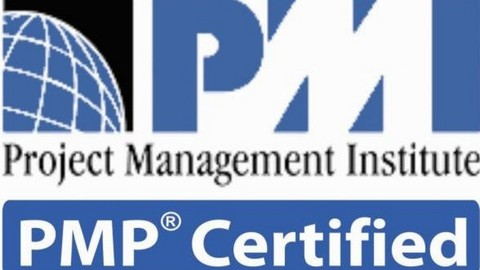 Netcurso-what-is-pmp-40