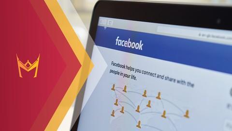 Aprende a administrar Facebook para tu negocio desde 0%#