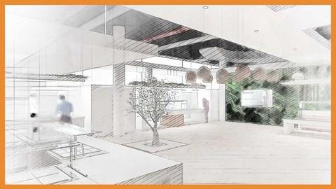Netcurso-style-builder-para-sketchup-crea-tu-propio-estilo