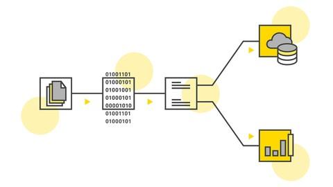 Netcurso-knime-bootcamp
