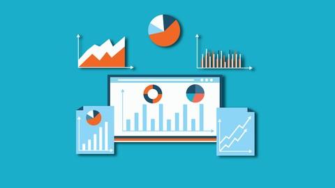 Динамический бизнес анализ данных в Tableau