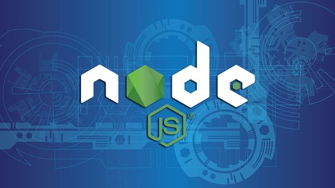 Node JS API Development for Beginners