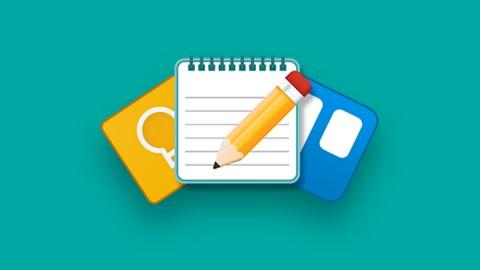 تعلم التخطيط الفعال لتنظيم حياتك ومشاريعك