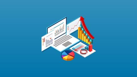 Netcurso-niche-marketing-mastery