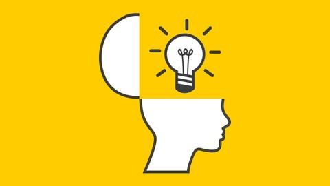 Netcurso-desarrolla-tu-potencial-creativo