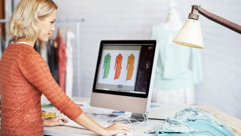 Beginner's Guide for Starting an Online Clothing Boutique