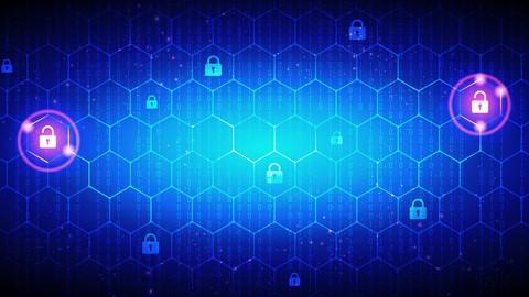 pfSense Fundamentals - Secure Networks With pfSense Firewall