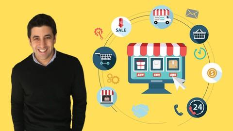 Netcurso-yeni-baslayanlar-icin-1-saatte-dijital-pazarlama-ucretsiz