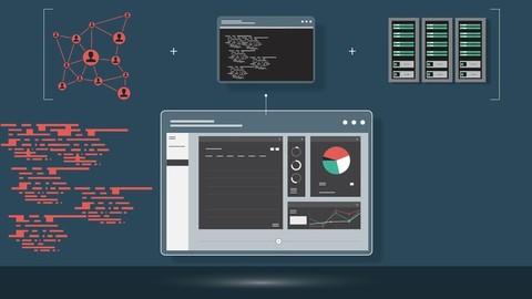 Netcurso-linux-academy-devops-essentials