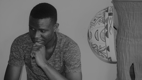 Netcurso-african-ideas-of-liberty-course