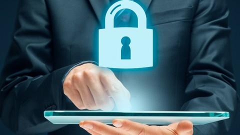 A scuola di Cyber Security