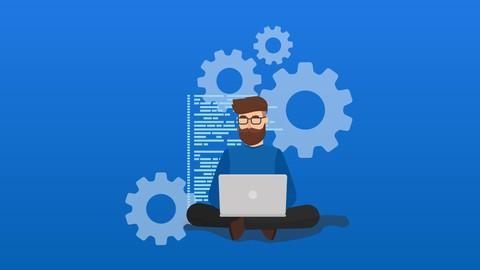 Fundamentos de Programación Java