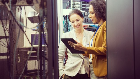 Cisco CCNA Networking Basics for Beginners: Getting Started