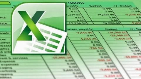Master The Top 100 Excel Formulas