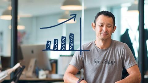 Netcurso-//netcurso.net/ja/marketing-data-analytics-excel