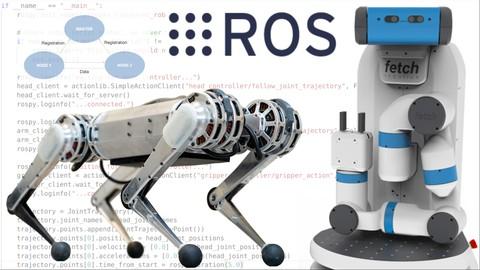 2267876 c54e 17 - 8 consejos para comenzar con la robótica