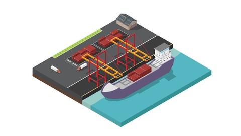 Docker for beginners