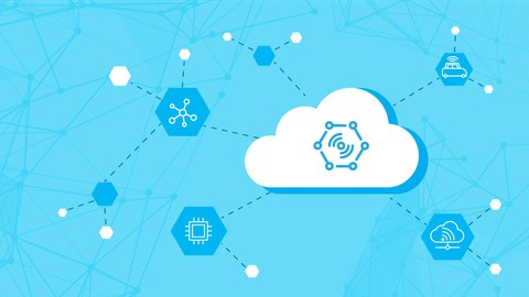 Industrial Internet of Things (IIOT) and the IOT
