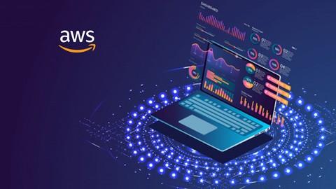 Certificação Amazon AWS Para Iniciantes - 2020