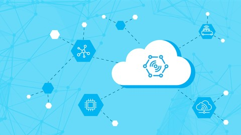 Introduction to IOT Security
