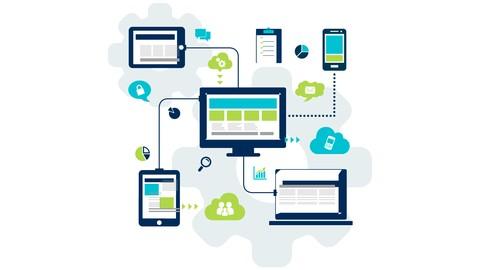 Netcurso-cliente-http-peticiones-laravel-guzzle-consumir-apis-servicios