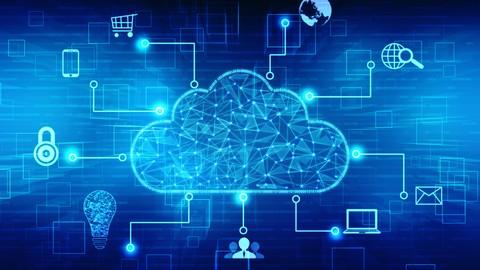 Netcurso-overview-of-sap-cloud-platform-integration-cpi