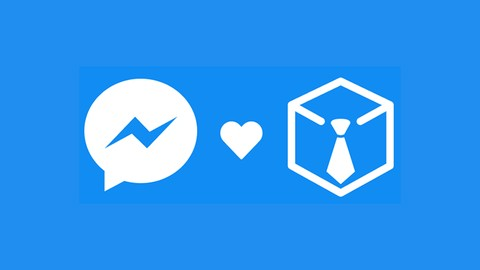 Chatfuel: The Complete Guide to Messenger Bots for Business