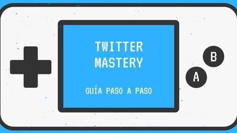Netcurso-twitter-mastery-promociona-tu-producto-app-o-videojuego
