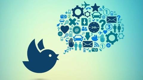 Netcurso-modern-twitter-marketing