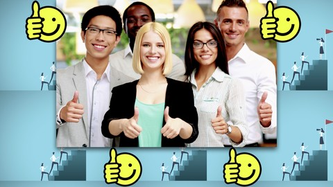 Motivation and Employee Engagement, a Comprehensive Guide !