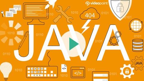 Java - programowanie obiektowe