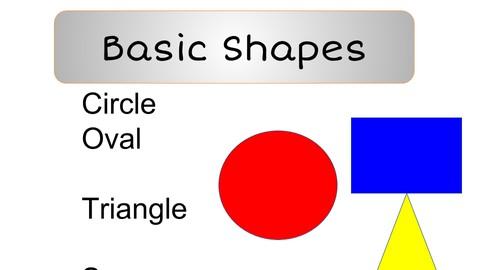 Basic Grammar: Present Simple