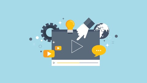 Netcurso-//netcurso.net/ja/how-to-make-sales-video